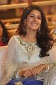 isha-talwar-latest-event-photos-03998-00323