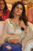 isha-talwar-latest-event-photos-03998-00425