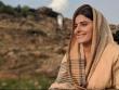 isha-talwar-photos-hd-008