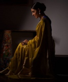 isha-talwar-photos-in-saree-001