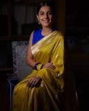 isha-talwar-photos-in-saree