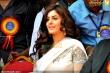 isha_talwar_latest_photos-00288