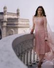 kajal agarwal honeymoon pics latest-002