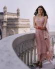 kajal agarwal honeymoon pics latest