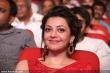kajal-agarwal-latest-stills-00568