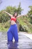 kajal-agarwal-new-photos-download-00266