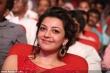 kajal-agarwal-new-photos84