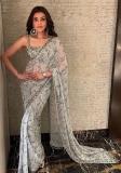 kajal-agarwal-photos-beautiful-001