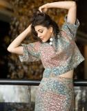 kajal-agarwal-photos-beautiful-005