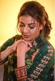 kajal-agarwal-photos-beautiful-014