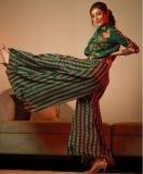 kajal-agarwal-photos-beautiful-016