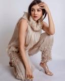kajal-agarwal-photos-beautiful-024