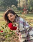 kajal-aggarwal-images-latest-002