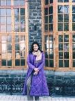kajal-aggarwal-images-latest-003
