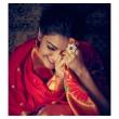 kajal aggarwal latest photos hd0120-7