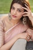kajal-aggarwal-latest-saree-photoshoot-04-114