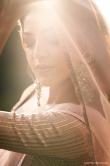 kajal-aggarwal-latest-saree-photoshoot-04-296