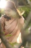 kajal-aggarwal-latest-saree-photoshoot-04-356