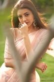 kajal-aggarwal-latest-saree-photoshoot-04-453