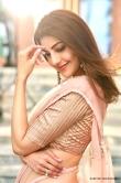 kajal-aggarwal-latest-saree-photoshoot-04-581