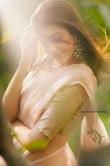 kajal-aggarwal-latest-saree-photoshoot-04-613