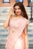 kajal-aggarwal-latest-saree-photoshoot-04-724