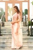 kajal-aggarwal-latest-saree-photoshoot-04-878