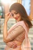 kajal-aggarwal-latest-saree-photoshoot-04-91