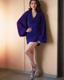 kajal-aggarwal-new-photo-shoot-2021-002