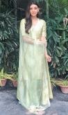 kajal aggarwal photos9125