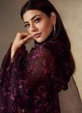 kajal-aggarwal-photoshoot-hd-013