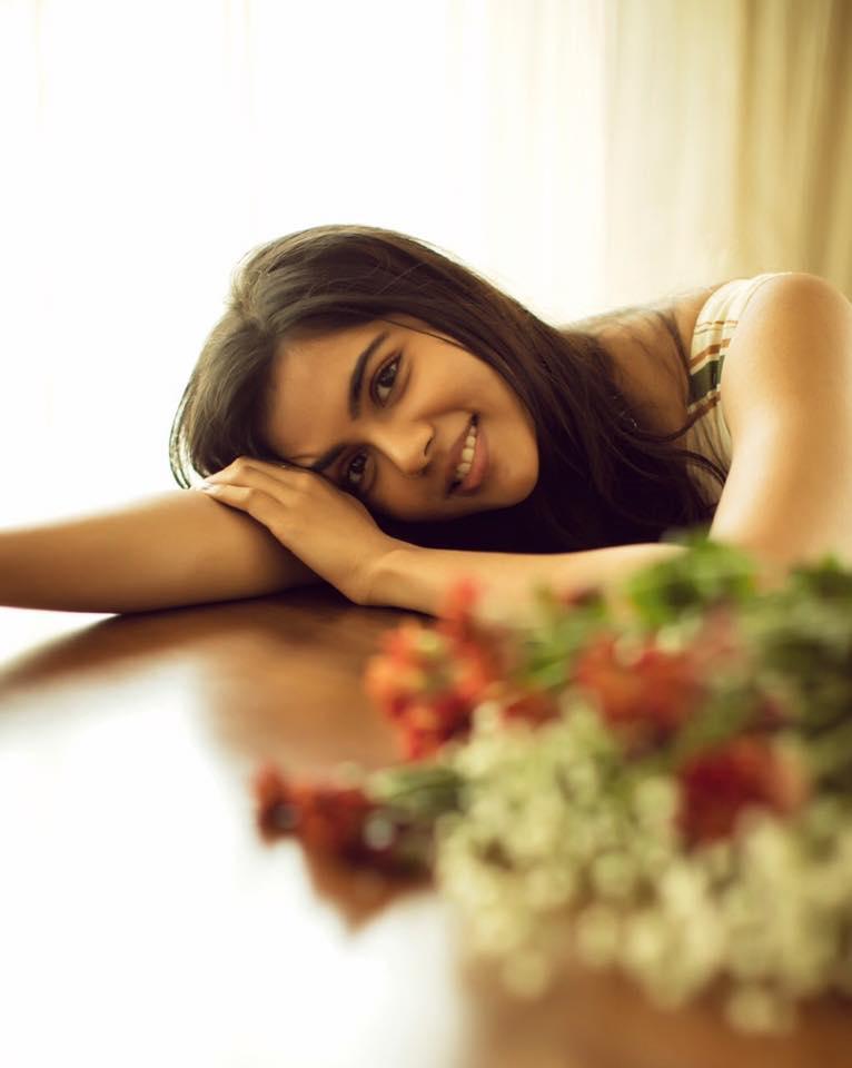 Kalyani Priyadarshan photos032-6
