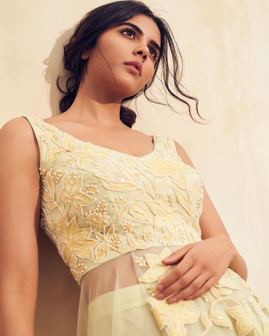 kalyani priyadarshan latest photoshoot-009