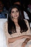 kalyani-priyadarshan-latest-photos-00531