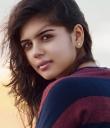 kalyani-priyadarshan-latest-photos-01587