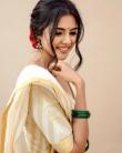 kalyani priyadarshan hd images7821-002