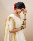 kalyani priyadarshan hd images7821