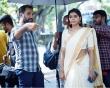 kalyani priyadarshan hd images7865-006