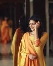 kalyani priyadarshan hd images7865-007