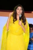 kalyani priyadarshan latest images-005