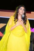 kalyani priyadarshan latest images-006