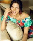 kalyani priyadarshan latest images-007