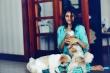 kalyani-priyadarshan-latest-images-09332-276