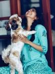 kalyani-priyadarshan-latest-images-0933218
