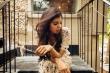 kalyani-priyadarshan-latest-images-093984-00533