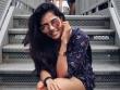 kalyani-priyadarshan-latest-images-09398463