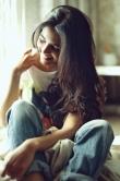 kalyani priyadarshan latest photos-001