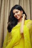 kalyani priyadarshan latest photos