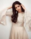 kalyani priyadarshan latest photos