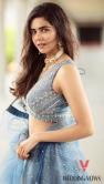 kalyani priyadarshan latest photoshoot-001